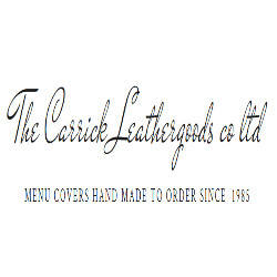 Carrick Leather Goods Ltd