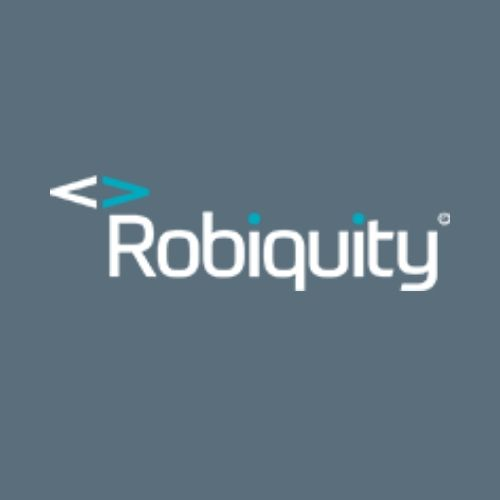 Robiquity Limited