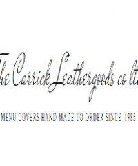 Carrick Leather Goods Ltd