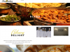 Oasis Tandoori Solihull - Restaurant and takeaway in Solihull