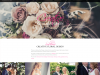 Sublime Floral Design - Freelance Wedding Florist in Warrington