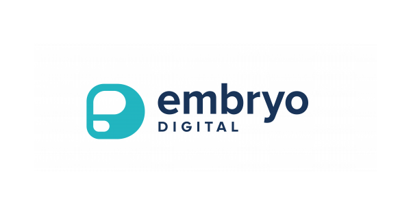 Embryo Digital